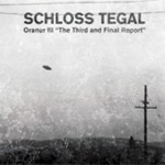 Final Report Thumb1 150x150 - Schloss Tegal Merchandise