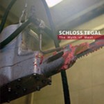 schloss-tegal-cd-lp-music