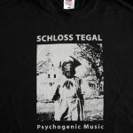 NNSTShirt02 150x150 - Schloss Tegal Merchandise