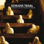 schloss-tegal-record-archive-series-dark=ambient
