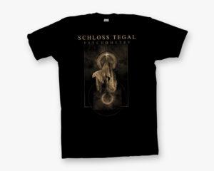 schloss-tegal-tshirt-psychomety